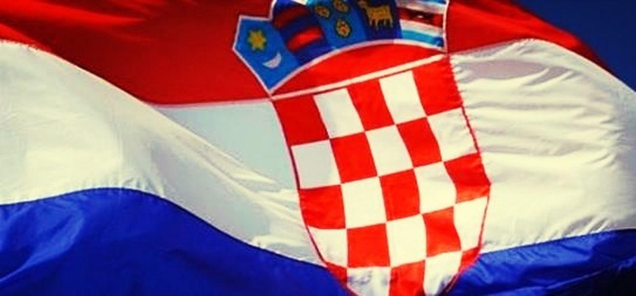 Meine Nationalität Liebe Dieses Land ❤️❤️