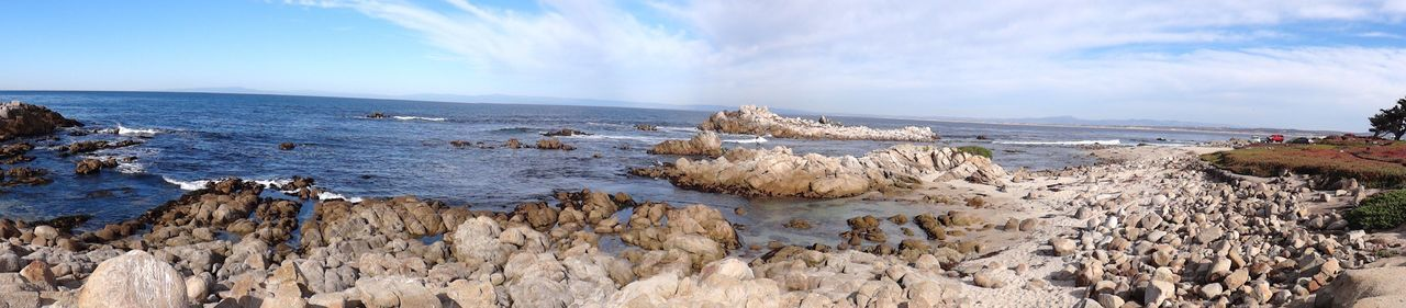 CANNERY ROW CALIFORNIA Beach Beachphotography Blue California California Coast CanneryRow EyeEm EyeEm Best Shots EyeEmBestPics Landscape Photo Picoftheday Sea Seascape Sky Stunning Sun USA