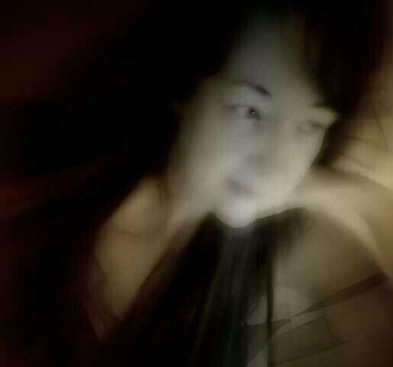Women Human Face Portrait Of A Woman Beautiful Woman Artistic Photo Portrait Beauty Woman Of EyeEm Self Portrait Edited My Way Selfie ✌ Model - Object Woman Vintage Photo Beautiful People