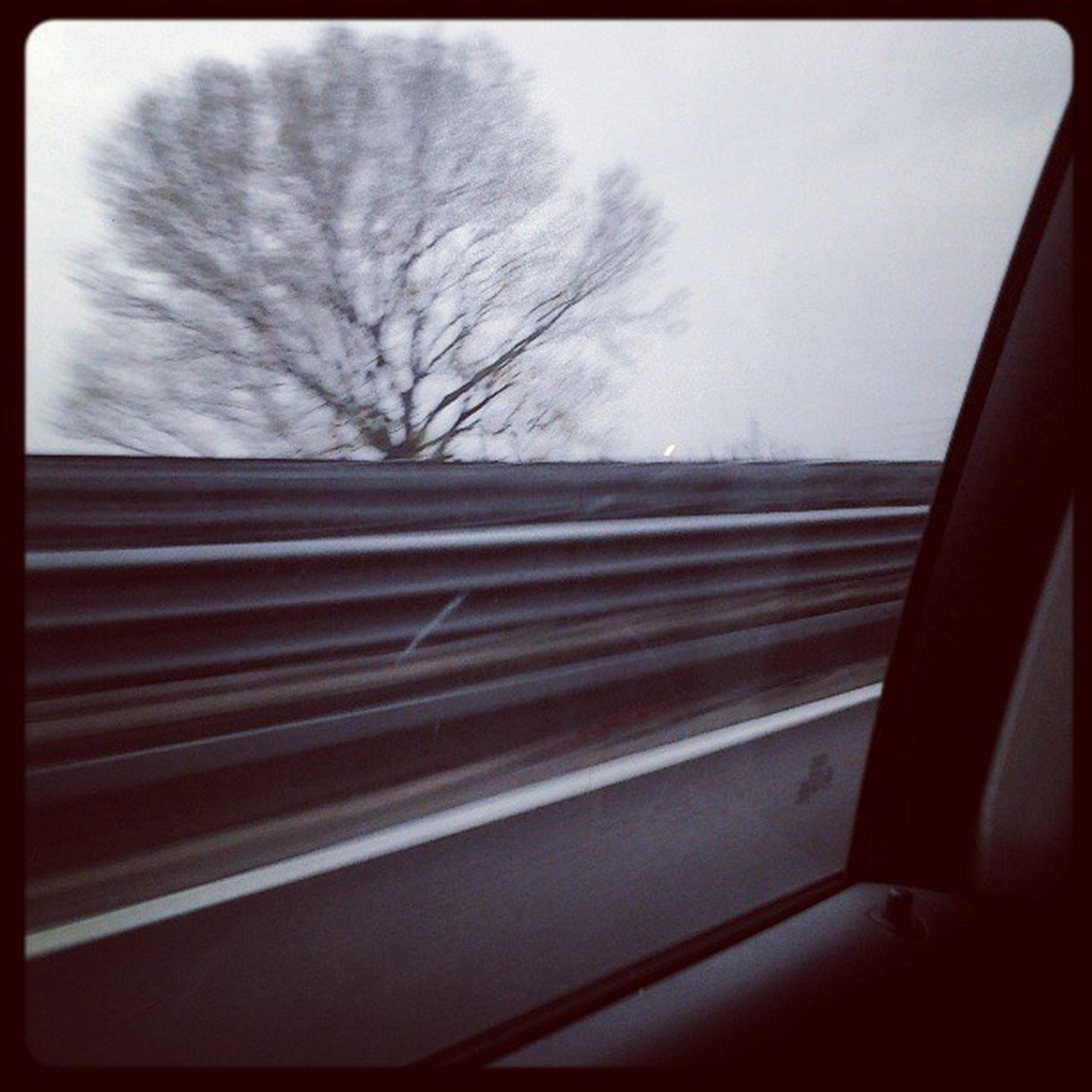 On The Road To  Bareggio Go San Genesio !! Instagram Instaphoto Instaclub