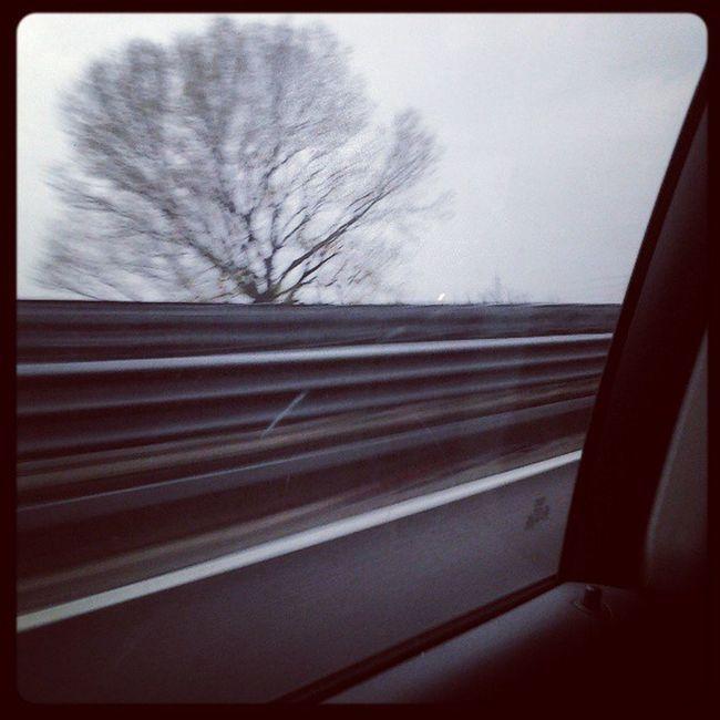 On The Road To  Bareggio Go San Genesio !! Instagram Instaphoto Instaclub