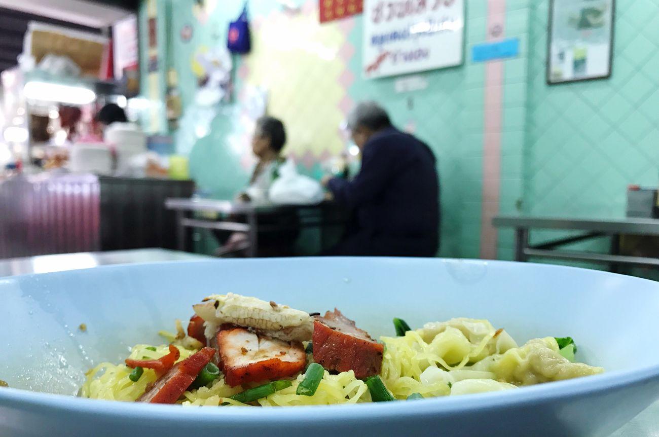 IPhoneography Mobilephotography Streetphotography Foodphotography Breakfast