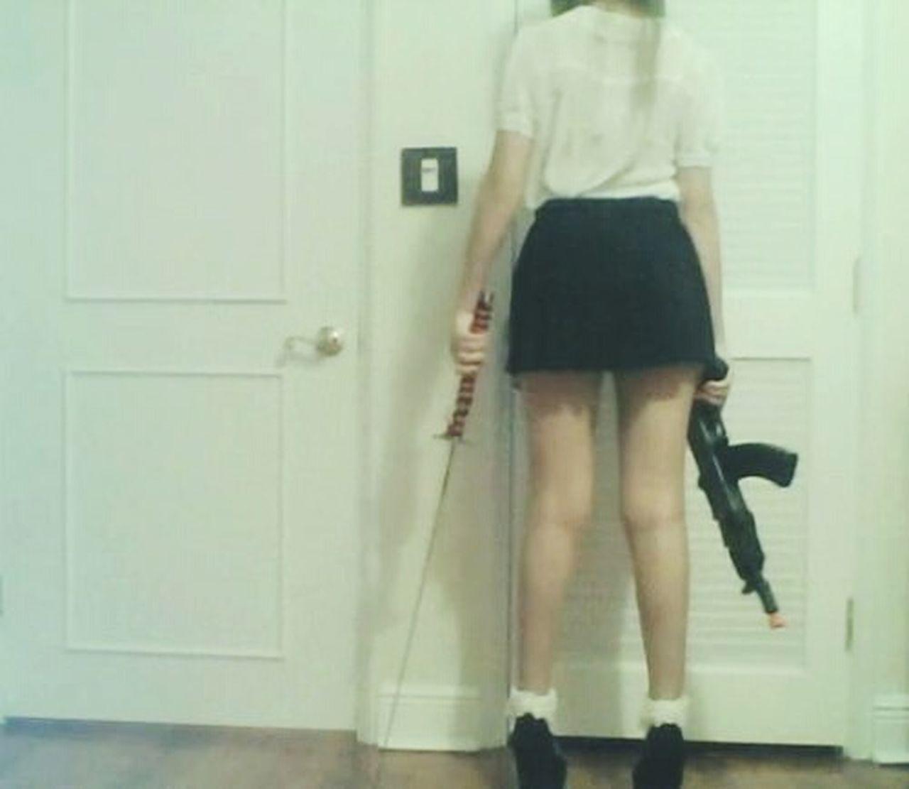 Russian Girl Bad Girl Bad Girl  Russia Student Russian Student Fantasy Reality Hard Girl