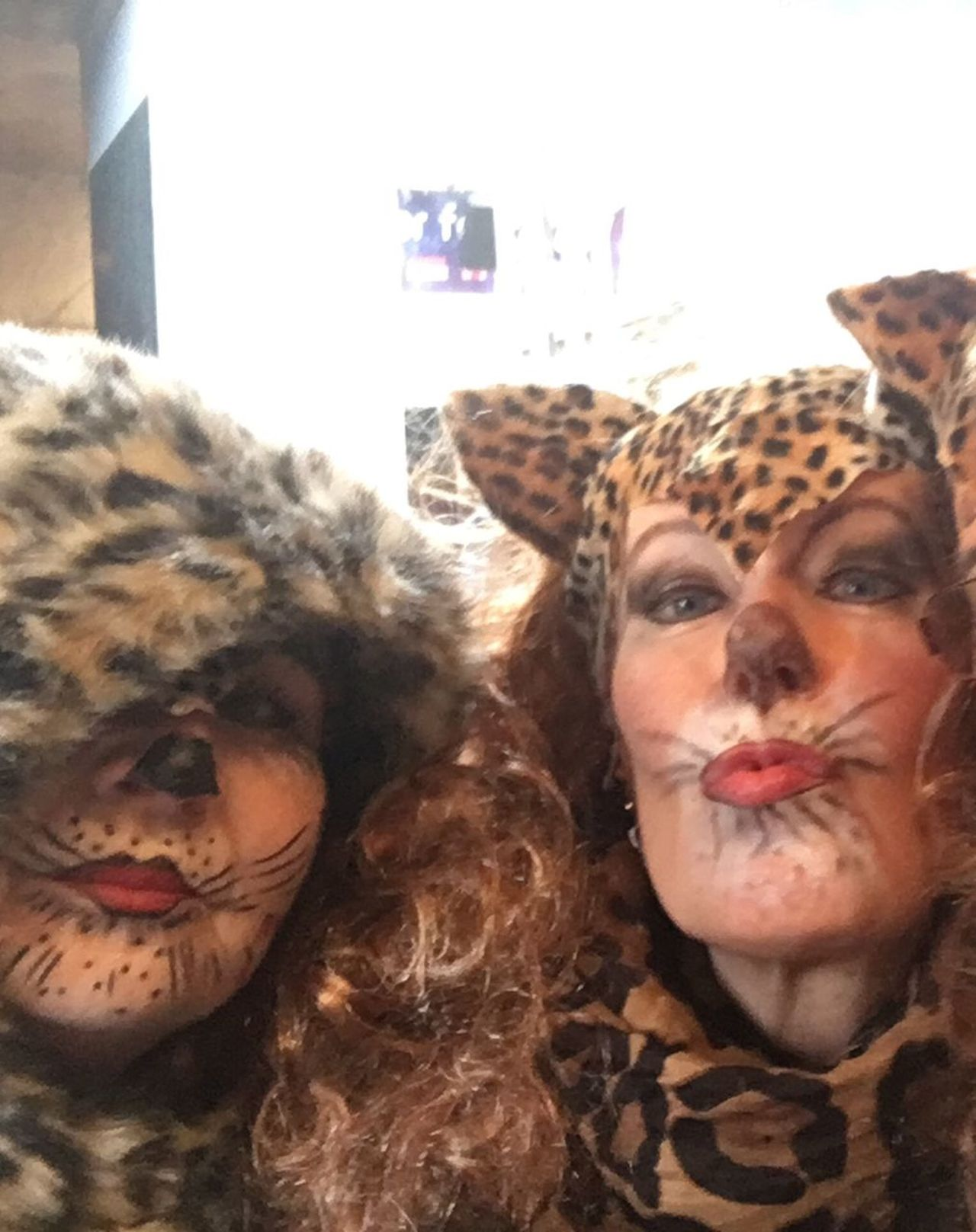 Carnival Crowds And Details Karneval 2017 Düsseldorf Verkleidung Its Me Feiern With Friends