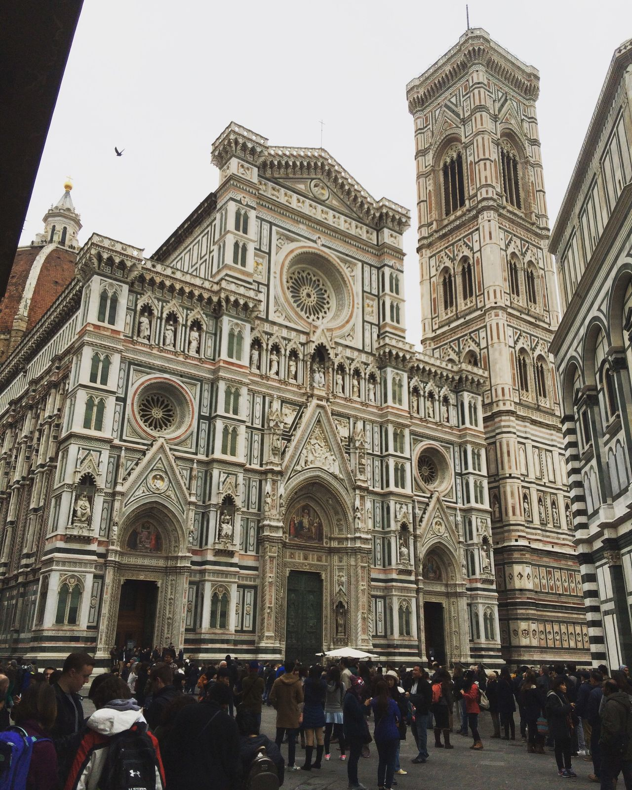 Architecture Art Florence