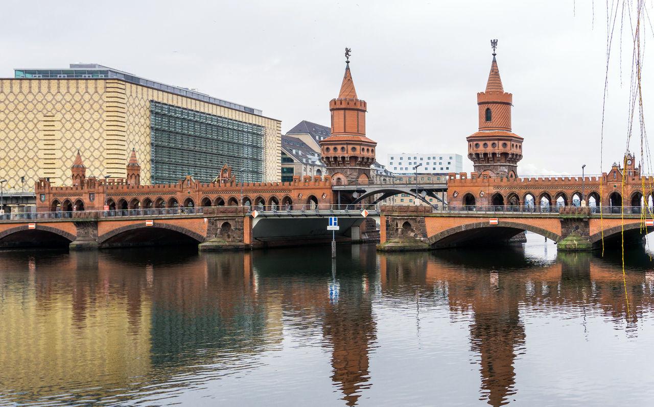 Europe Trip Travel Building Built Structure Landmark Street Teavel Destination Tourism
