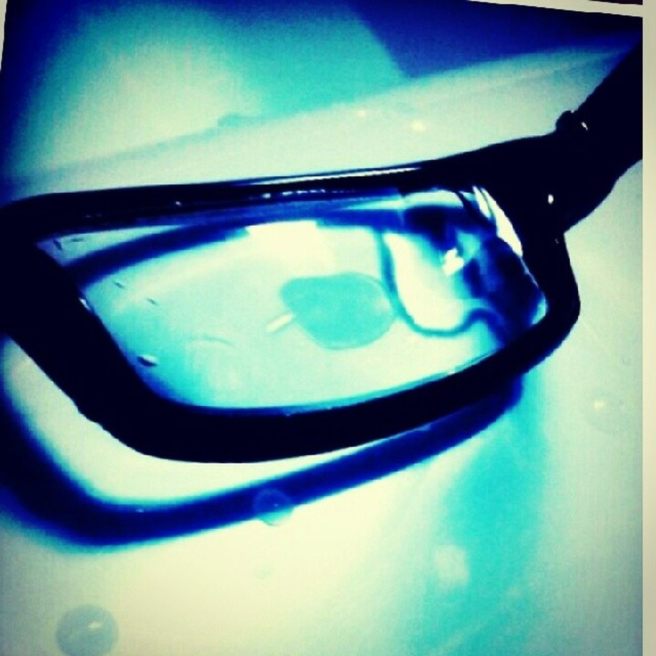 My glasses Photography Didit Myself Perfect artdifferentwaterblueinstainstameetfollow