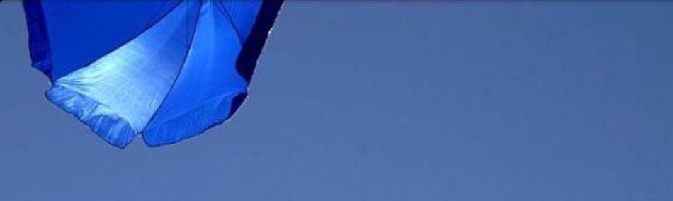 South Sonne Sunshine Sonnenschirm Sky Himmel Sun_collection Blue Blue Sky EyeEm Best Shots Learn & Shoot: Simplicity