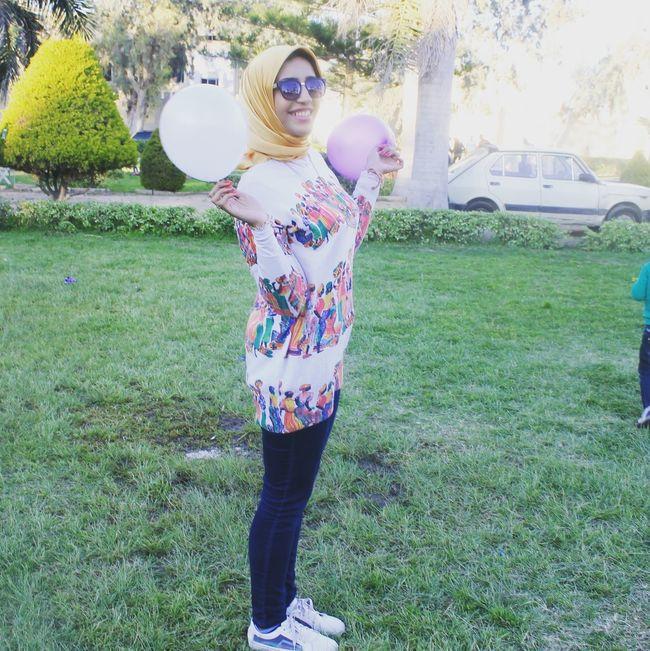 Shine Bright Like A Diamond  😍 Playtime Baloons Playing Play Enjoying Life Enjoying The Sun Enjoying The View Be Simple Enough Be Simple Simple Moment Simple Beauty Simple Things In Life Simple Life Simply Me ❤
