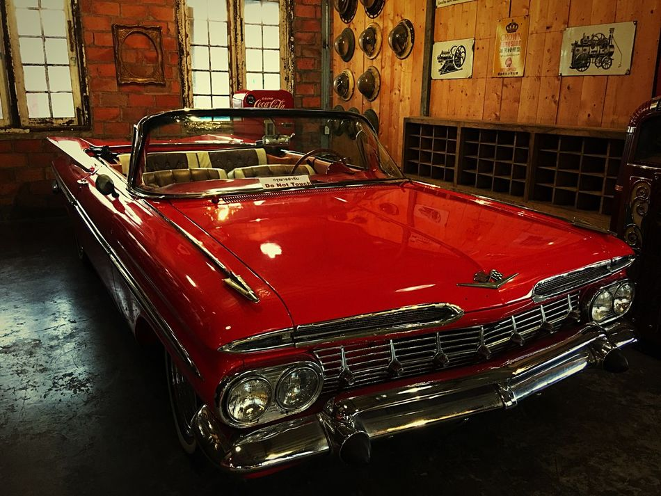 Sport car, Red Car Sport Cars Car CarShow Motorsport Motoshow Speed Car Racing Red Car Vintage Cars Show Room Exhibition Show Case
