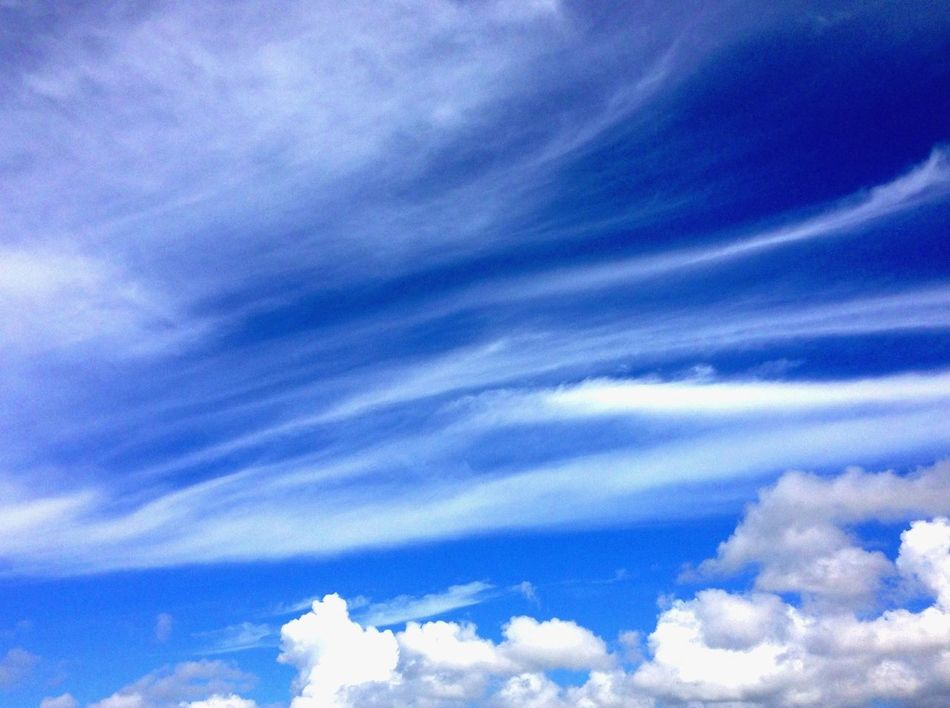 NEM Clouds NEM Submissions Iphoneonly IPhoneography