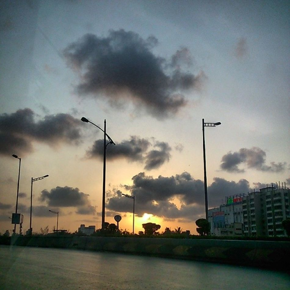 Sunset_clicks Sunset_pics_ Rsa_sunset Tr_colors ic_nature instaclick instacameraman_ india_gram md_skyline mumbai_igers mumbai_in_clicks ptk_sky phototerminal photo_maniacs photodrobe picture_to_keep jp_views_skyshot bestnatureshot_nature best_skyshots bombayflare cloudporn zoomthelife