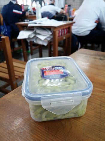 Spaghetti Green Thankyou My Dear Classmates 😍😌😊 Pinpon
