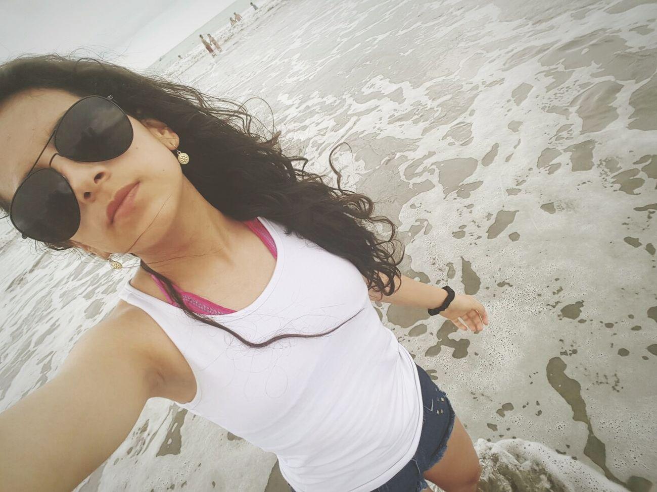 Beach ❤️
