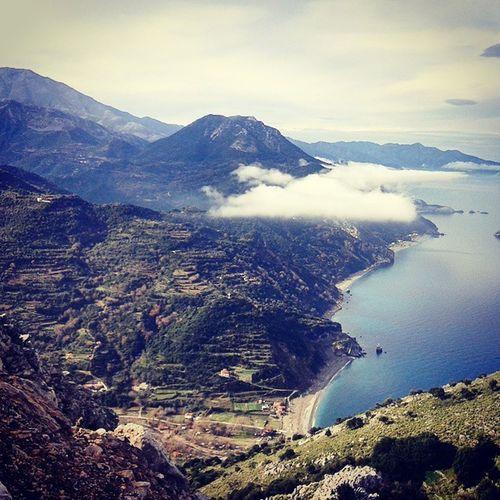 View Xiliadou 2015✌🏊😘