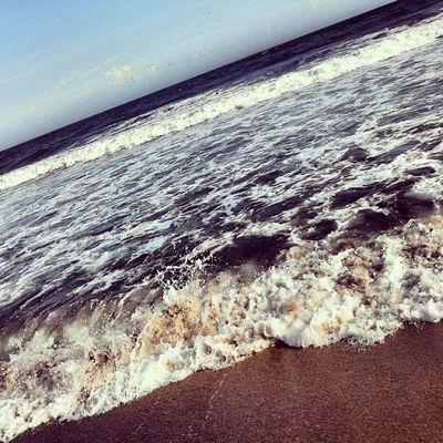 "Beach Morning Mostly Sunny WeatherEnjoy SundayPerfectClickLike4LikeL4LFollow4FollowF4FComment4ComentC4CInstaGoodEditLikeeTagsForLikeLikesLikeBackInstashareInstaForwardInstaCoolInstaWeatherInstaLocationInstaShareToShareInstaEnjoy???????✌???☁☀ …""…""?"