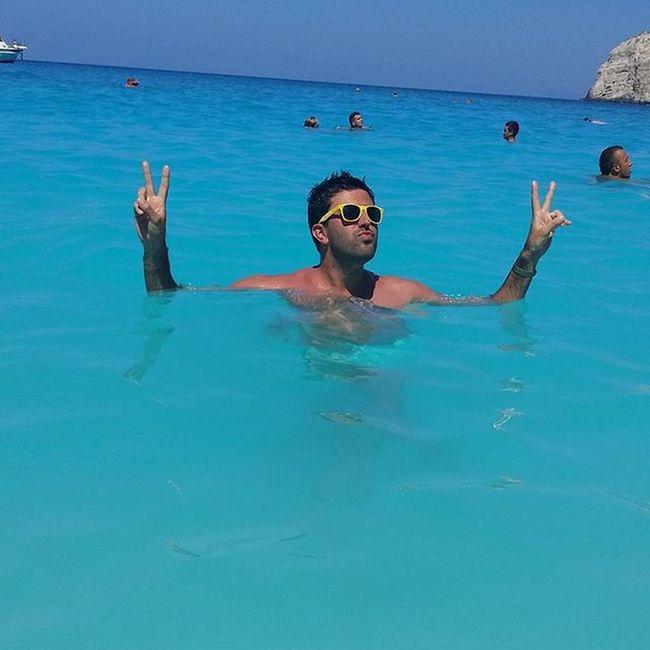Insta Instagoods Instagram Holidays Vacances Grece Greece Zakynthos Sun Fun Happy Happymoment Magnifique Wonderful