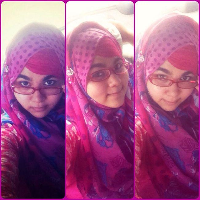 Love To Take Selfies 📷📷📷 Just Me Posing Only Me <3 I Love Myself <3
