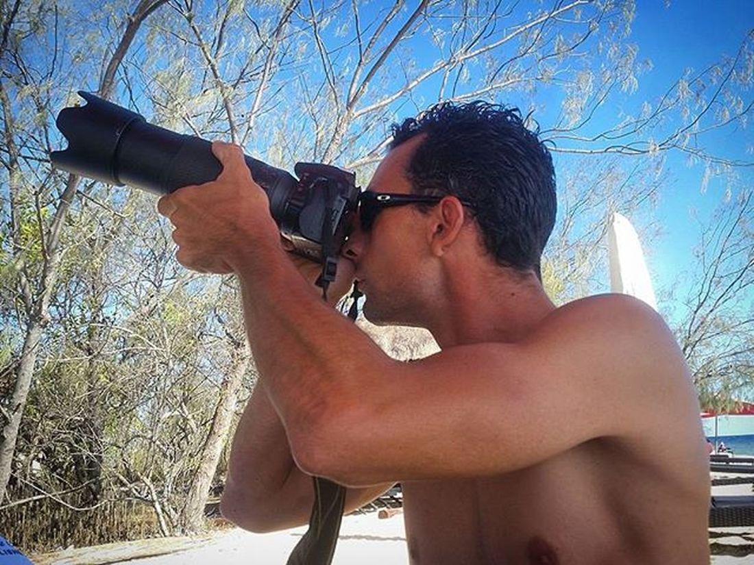 Me Bartocal Newcaledonia Newcal Mynewcaledonia Photograph Justforfun Followme