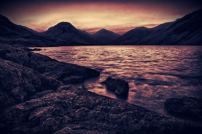 EyeEm Best Shots - Landscape EyeEmBestShots-Reflections EyeEm Best Shots Landscape_Collection