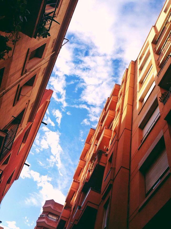 Streetphoto_color Streetphotography Eyemphotography Landscape_photography EyeEm Best Shots Architecture_collection Eye4photography  Rsa_streetview Enjoying The Sun EyeEm Gallery