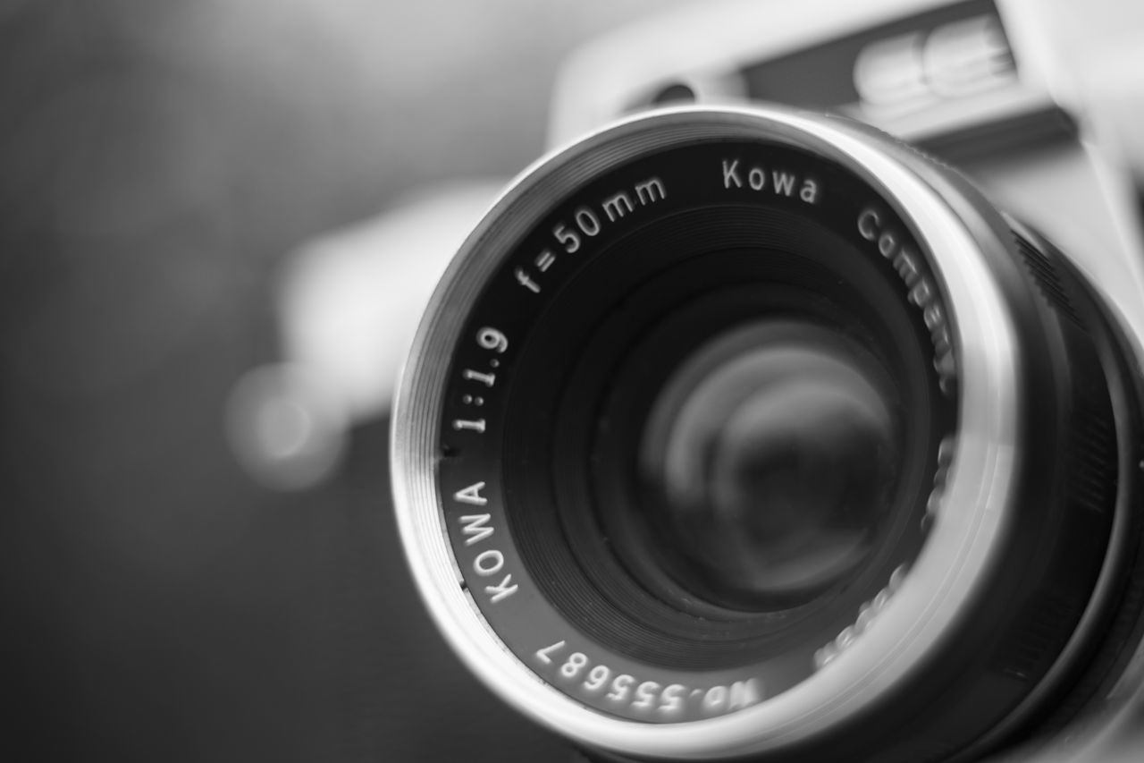 camera - photographic equipment, photography themes, lens - optical instrument, photographic equipment, technology, digital camera, camera, text, close-up, modern, slr camera, old-fashioned, photographing, no people, movie camera, digital single-lens reflex camera, indoors, day