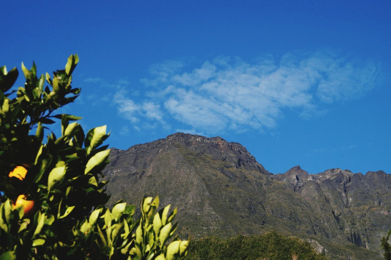 Piton Des Neiges Montains    Salazie Reunion Island Tropical Paysage Nature Sea Photo #photos #pic #pics #TagsForLikes.com #picture #pictures #snapshot #art #beautiful #instagood #picoftheday #photooftheday #color All_shots Exposure Composition Focus Capture Moment [a: Sonya58 #