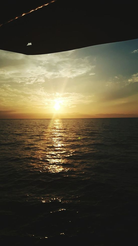 Mexico sunset Mexico Amazing View Sunset Beautiful Elegance Everywhere Majic Moment.