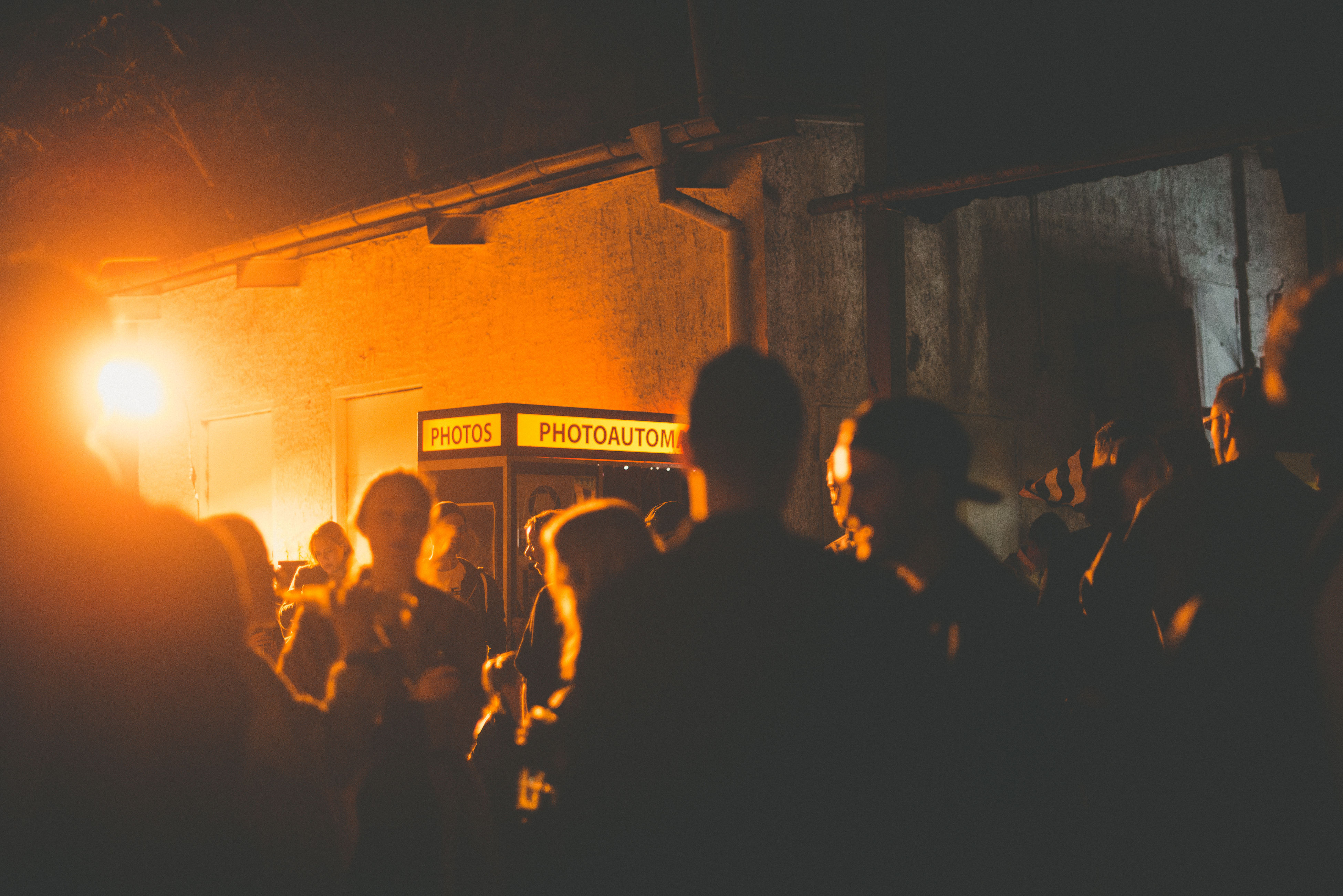 lifestyles, men, illuminated, leisure activity, large group of people, night, arts culture and entertainment, togetherness, enjoyment, performance, fun, music, event, person, crowd, celebration, nightlife, popular music concert