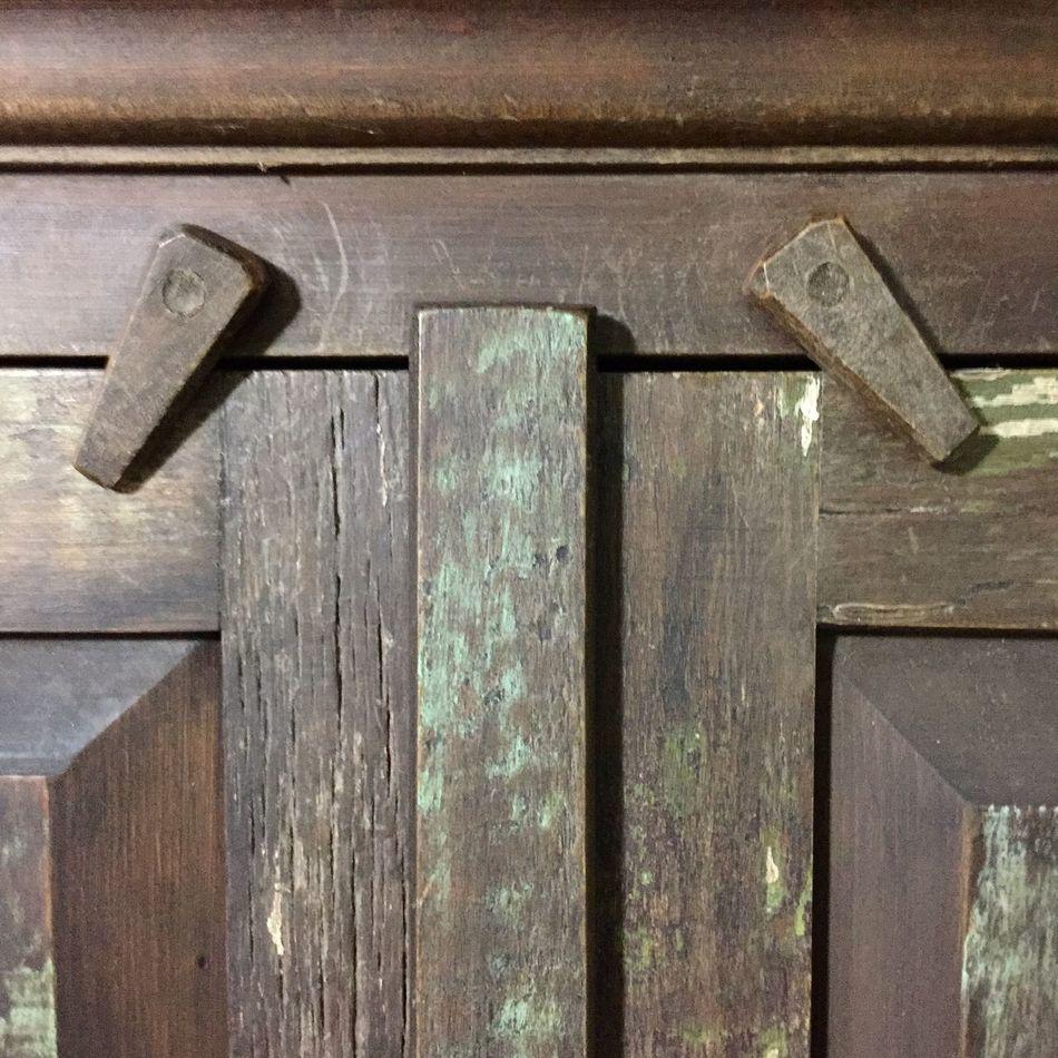 Tramela Door Eye4photography  Traditional Memories Simplicity