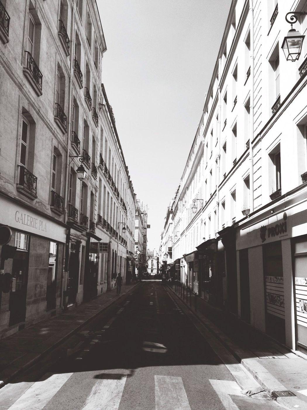 Bw_collection Streetphoto_bw Blackandwhite EyeEm Best Shots - Black + White