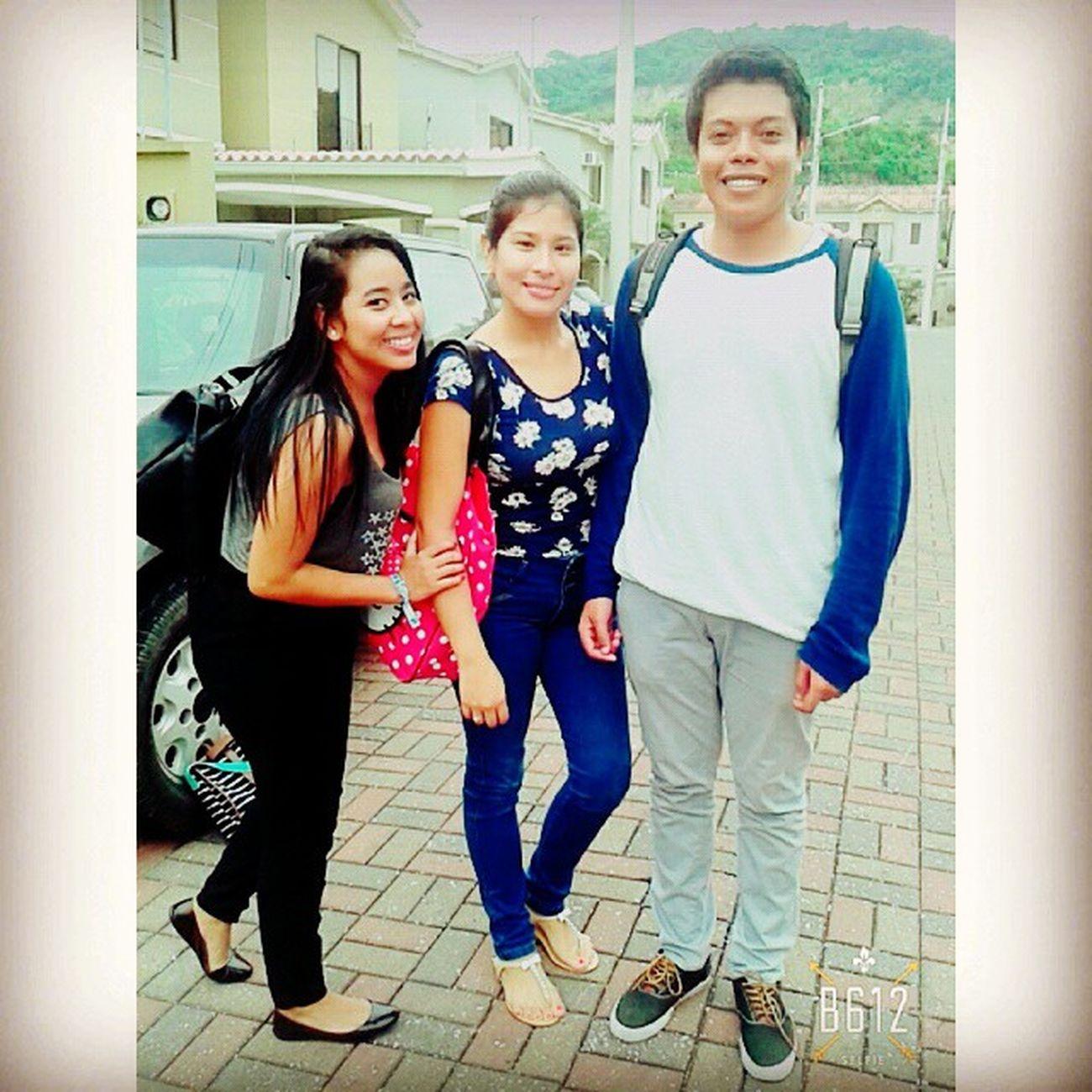Amiguitos♥