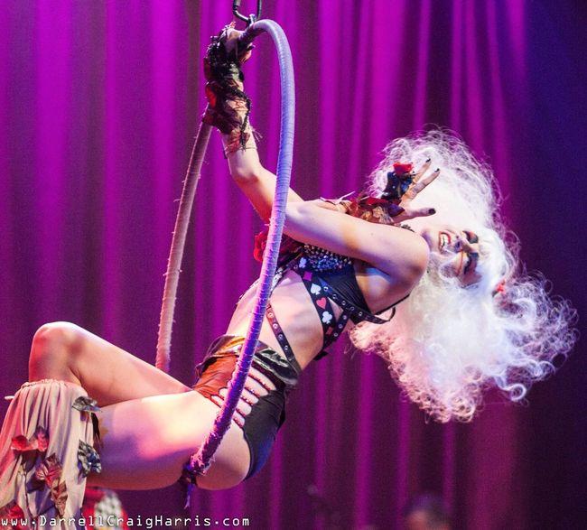 Steampunk Fantasy Las Vegas Steampunk Photography Steampunk Dancer Athlete Girl Woman Portrait Show Las Vegas ♥ EyeEm Gallery EyeEm Best Shots Getty Images EyeEm Best Edits