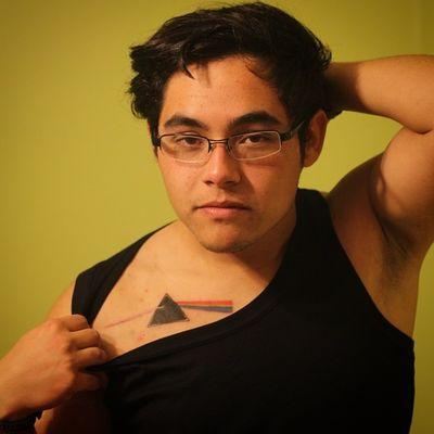 New tatto Darksidethemoon Tatoo Sexface Likeforlike Like4like Tagsforlike Elcaleuchetatto