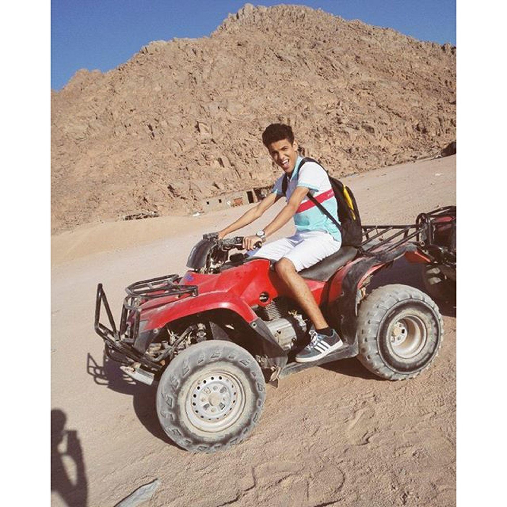 Beach_buggy Sharmelsheikh Safari 😀😀
