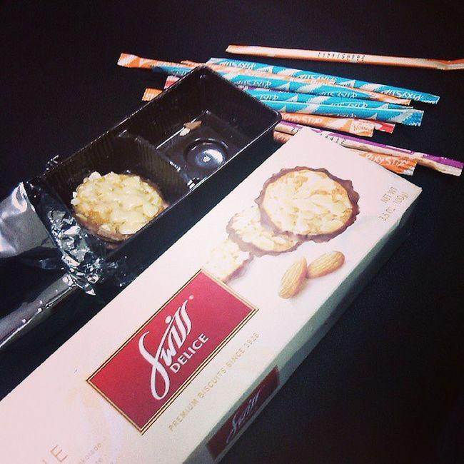 thanks cherry! naubos ni juno lahat! waaaaaa.. Food Is 💕