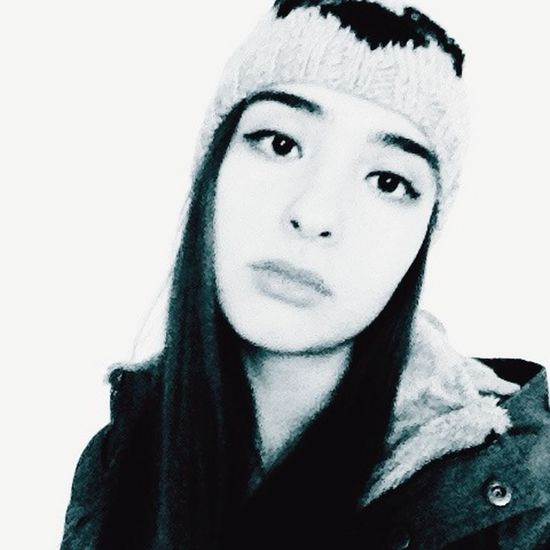 Faces Of EyeEm That's Me Hello World Blackandwhite
