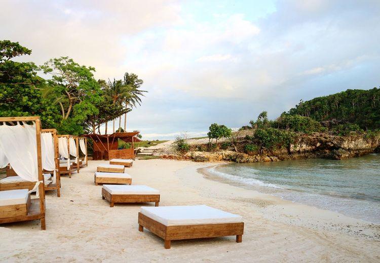 Philippines BoracayIsland Secretparadise