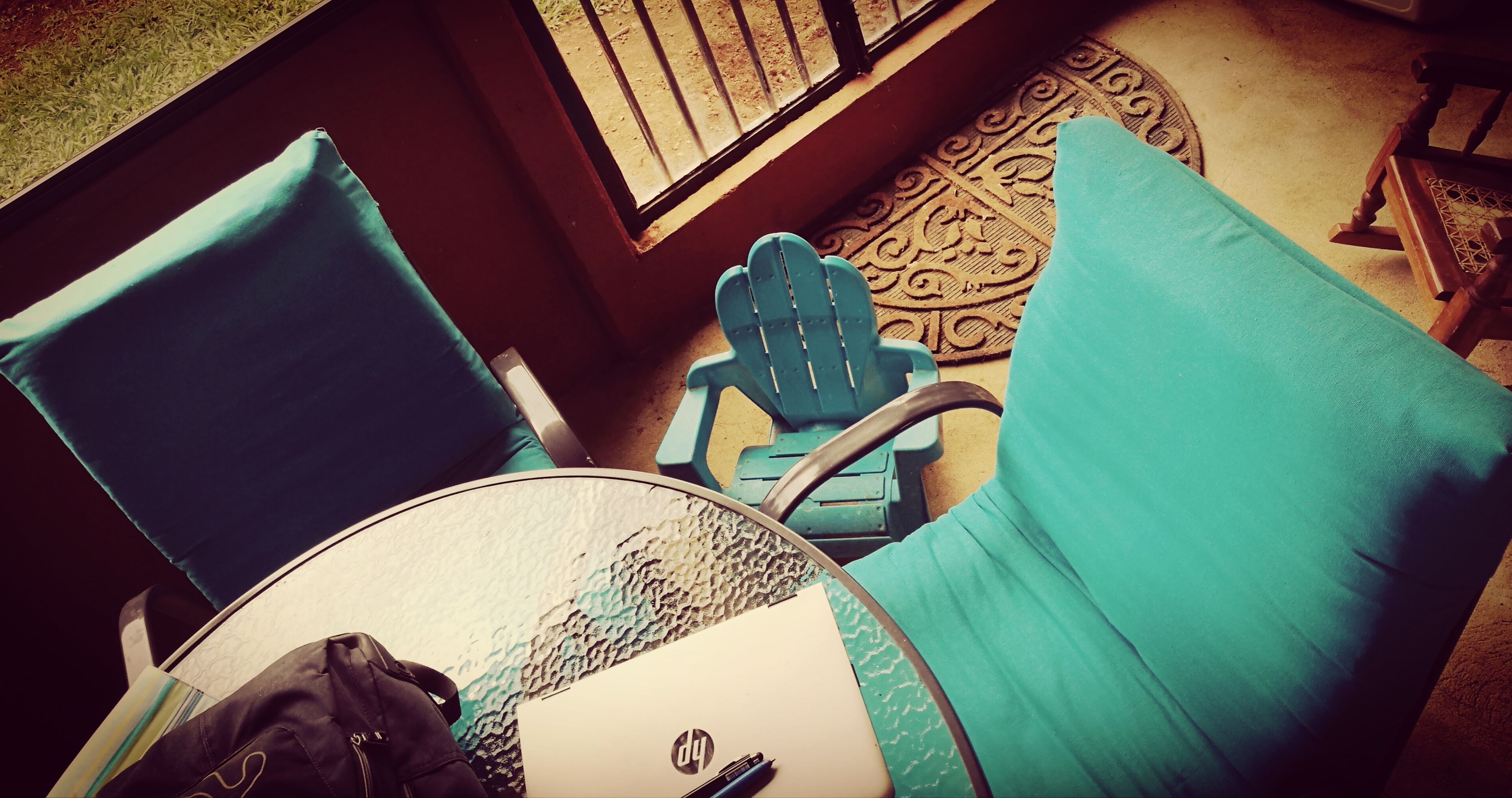 indoors, music, chair, musical instrument, day, no people, close-up