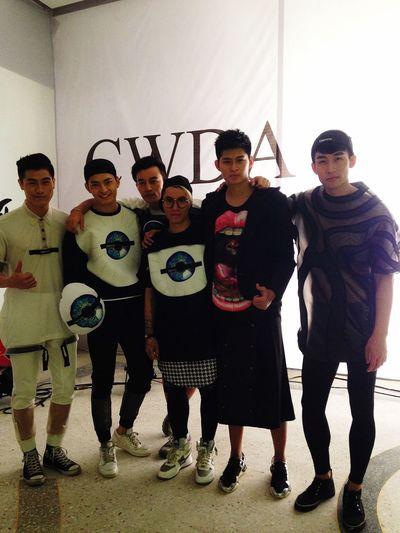 Shenzhen Fashion Week