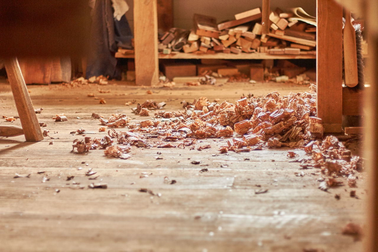 Beautiful stock photos of work, Brown, Carpentry, Floorboard, Furniture