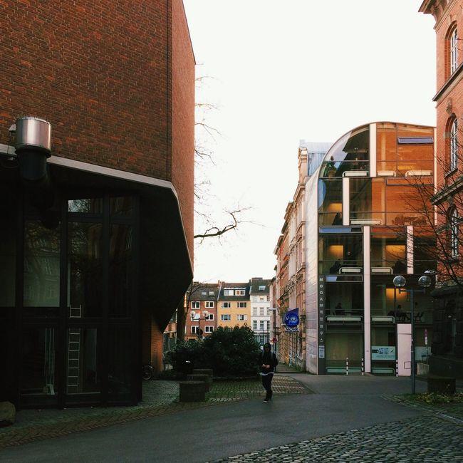 Urban Urban Geometry Architecture Deutschland Germany Light And Shadow Freelance Life Travel Traveling Street Streetphotography Walk Pastel Power The Architect - 2016 EyeEm Awards