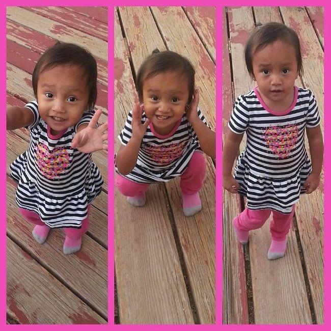 ZanaBana Loveher Littlesister