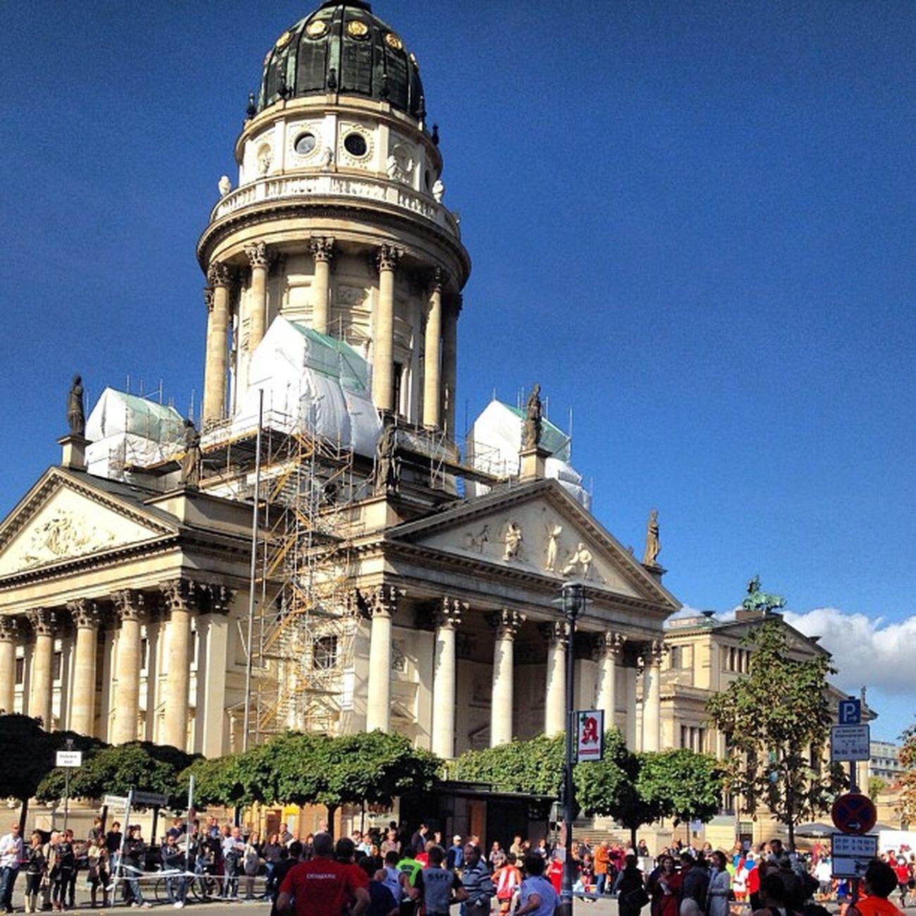 #architecture #Berlin #igersberlin #instagood #tweegram #photooftheday #follow #instamod #igers #picoftheday #instragamhub #instadaily #insta_germany #bestoftheday #igdaily #webstagram #instragramers #ig_special #igersberlin #gf_germany #all_shots #gendar Igers IGDaily Tweegram Instagood Webstagram Instadaily Igersberlin Insta_germany Architecture Gendarmenmarkt Berlin Gf_germany Dom Instragramers Photooftheday Ig_special Picoftheday Instragamhub Follow Instamod All_shots Bestoftheday