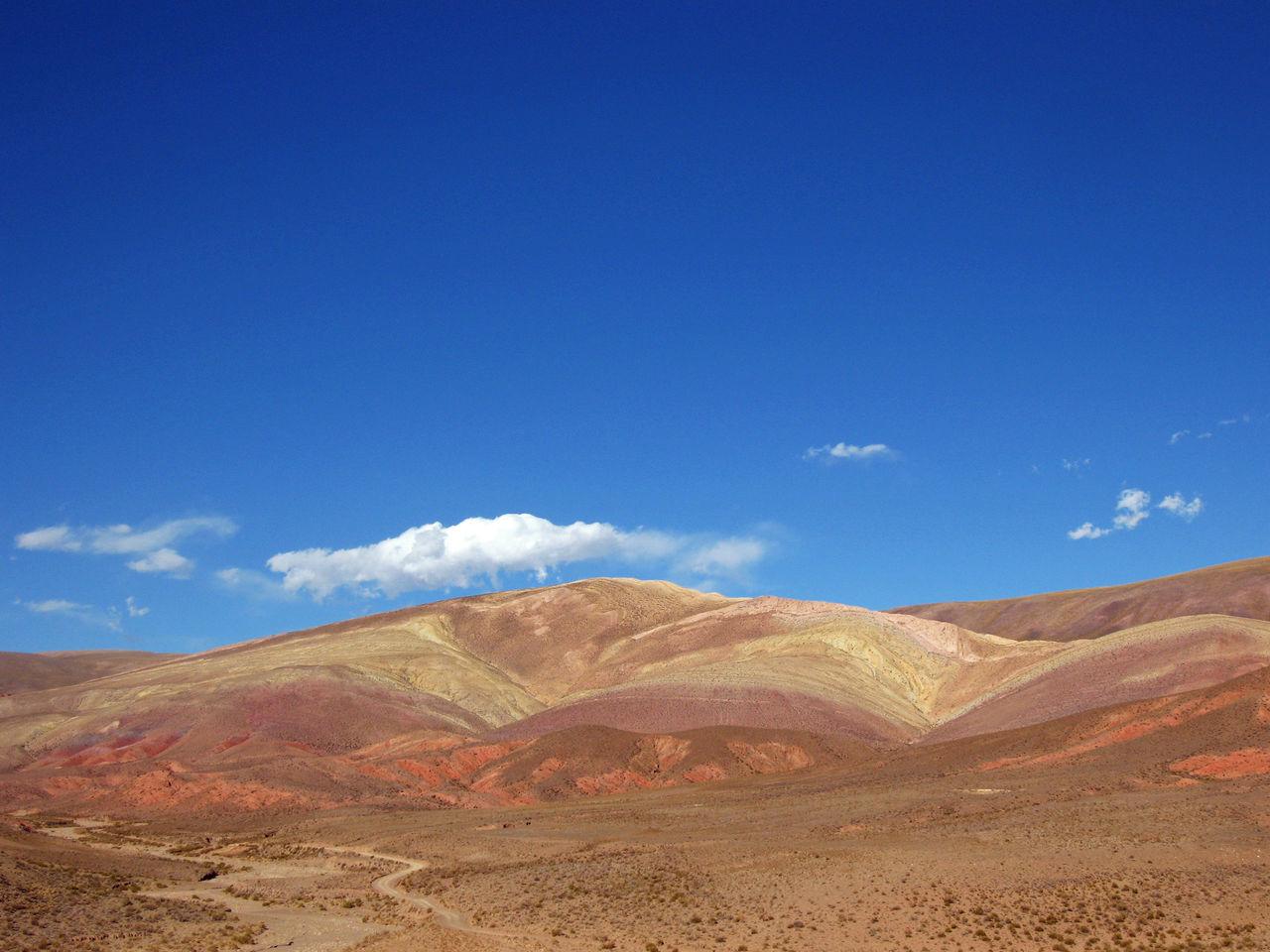 Andes Andes Mountains Andesmountains Argentina Desert Desert Beauty Desert Landscape Desert Mountains Desert Mountains Time Beautiful