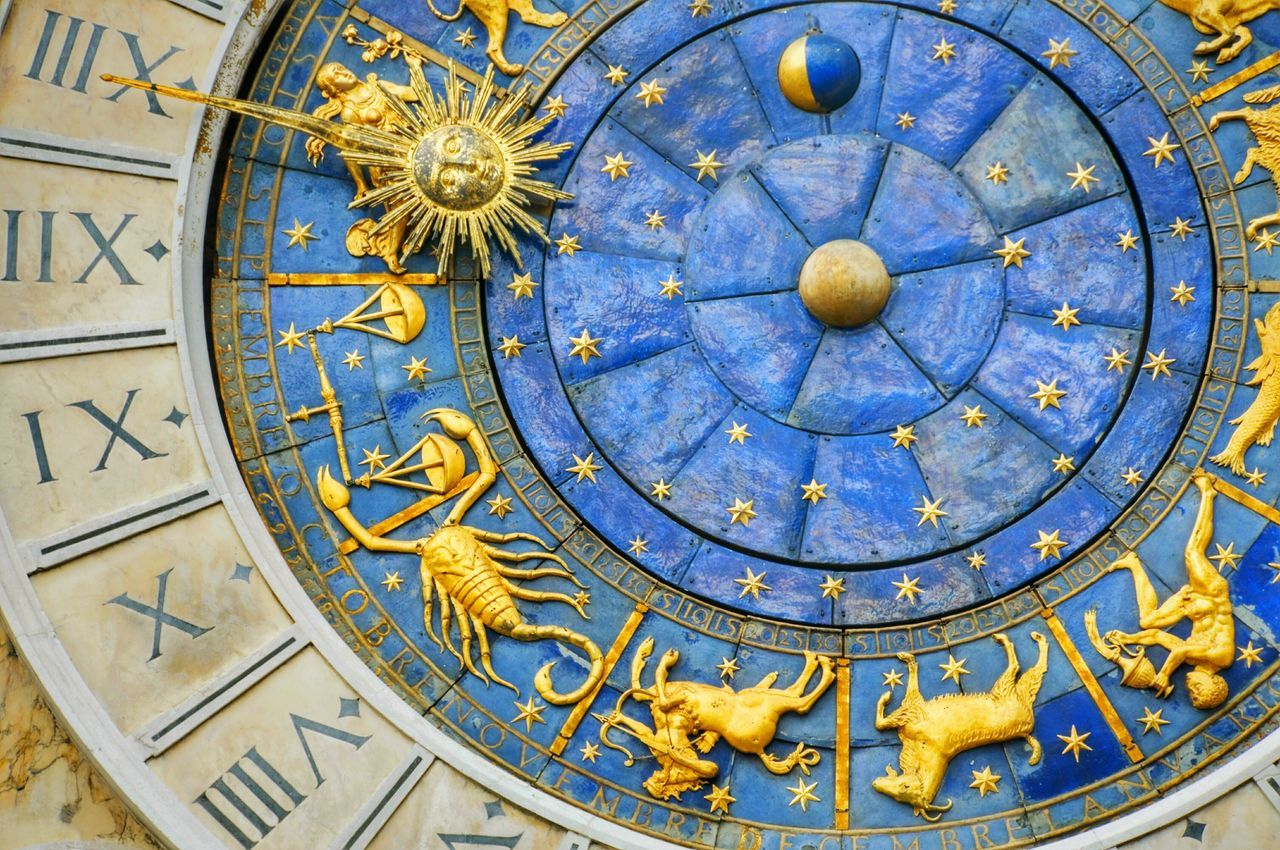 astronomical clock Astronomical Clock Astronomicclock Clock Clock Tower Clocktower Clock Face Astrological Clock Astrological Astrology Astrological Signs Astrological Sign Old Old Buildings EyeEm Best Shots EyeEm Best Edits EyeEm Gallery