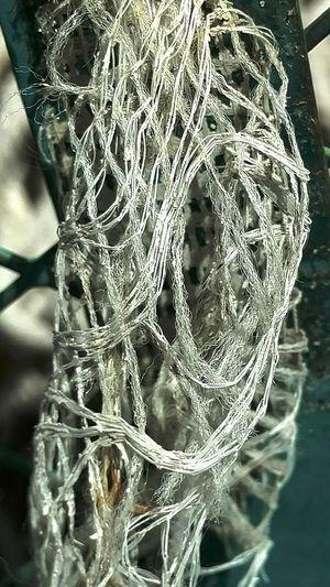 Fine Art Photography Findings Net Abstract Photography Abandoned Web Fiber Intagramphoto