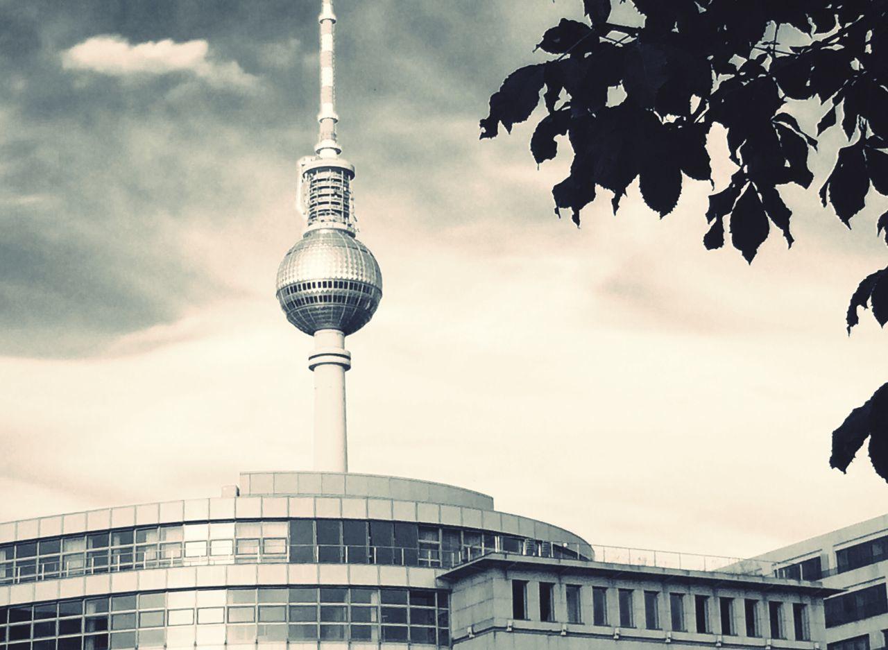 Berlin Architecture Berlin Buildings TV Tower Berlin Battleofthecities Battle Of The Cities