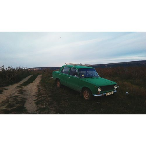 Crasnii Octeabri Village Dniester Nistru Pridnestrovie Transnistria vsco vscocam