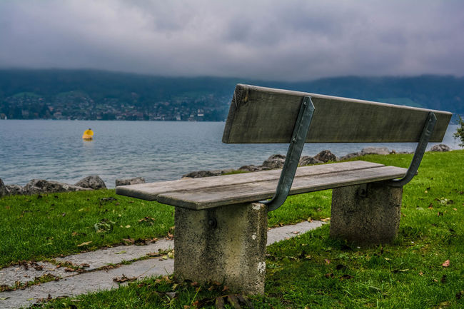 Beautifulplace Beauty In Nature HDR Lake Pace Suisse  Swiss Switzerland Tranquility Traveling